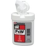 FSW Fusion Splice Wipe