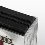 Pocket QbE Fiber Optic Cleaning Platform-3