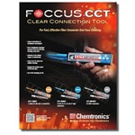 FOCCUS CCT Flyer - 50/pk
