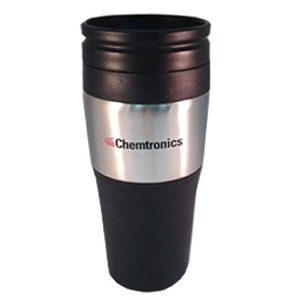 Chemtronics Coffee Cup