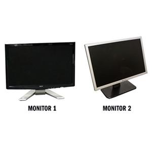 Display Monitors