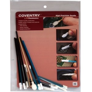 Coventry Sample Pack