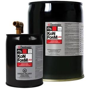 Konform® LED Conformal Coating | Chemtronics