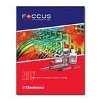 FOCCUS Catalog - 50/pk