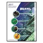 Plato Catalog - 50/pk
