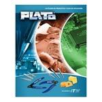Plato Mexico Catalog - 50/pk