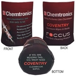 Picture of Chemtronics Can Wrap
