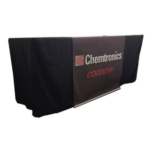 Chemtronics/Coventry Runner