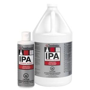 Ipa Isopropyl Alcohol