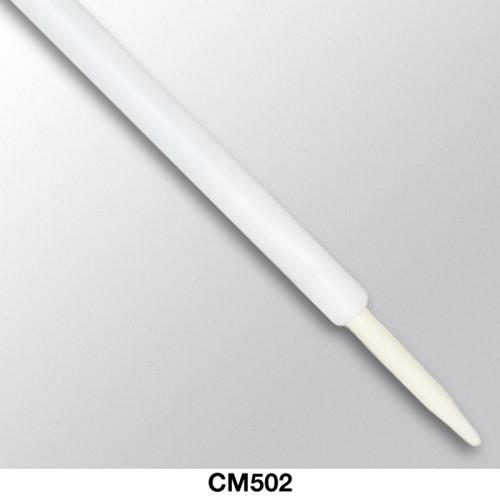 Chemtronics Microtip Swabs - CM502