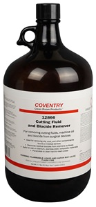 Picture of Coventry  12866 Cutting Fluid and Biocide Remover