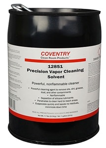 Picture of Coventry™ 12851 Precision Vapor Degreaser