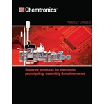 Picture of Chemtronics Catalog - 25/pack