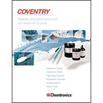 Picture of Coventry Catalog - 25/pack
