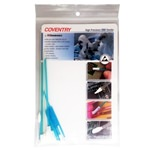Picture of Coventry ESD Swab Sample Pack